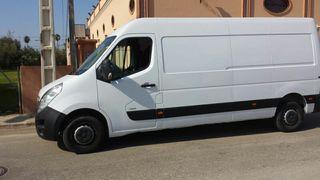 Mudanzas,transportes,desalojos,30 euros