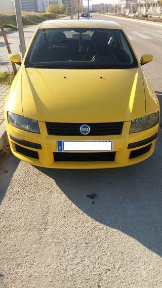 Fiat Stilo 1.9 JTD Dynamic 115 CV