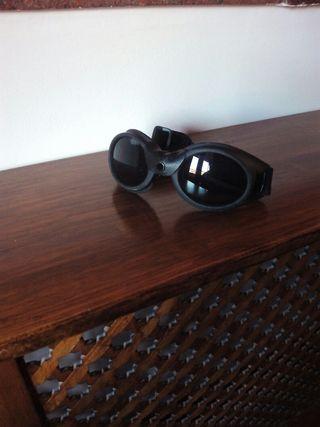 Gafas custom