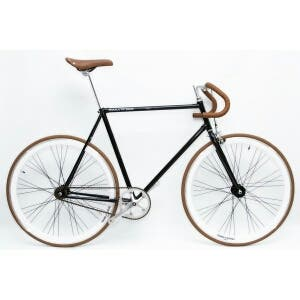 Bicicleta Fixie Tequila Texas