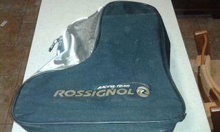 Bolsa de botas de esqui Rossignol