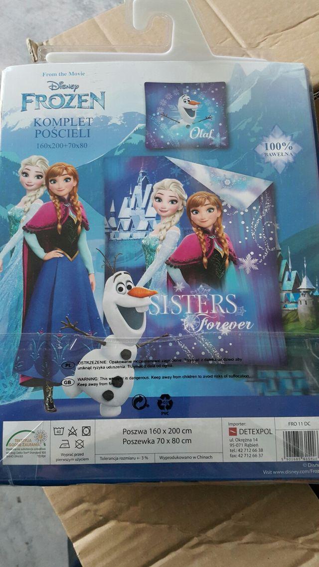 Funda Nordica Frozen 105.Nuevas Funda Nordica Frozen Cama 90 O 105 De Segunda Mano Por 30