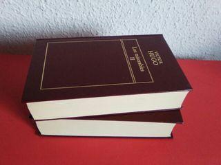 101 Libros Literarios