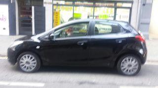 Mazda 2 Diésel