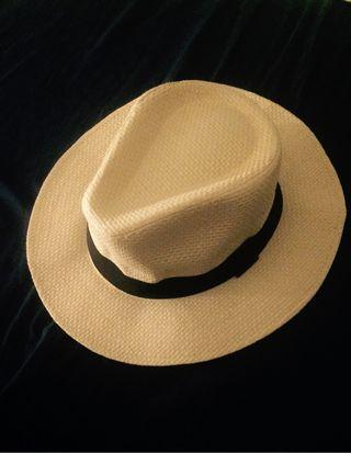 Sombreros Unisex NUEVO
