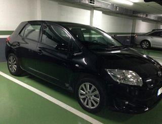 Toyota Auris Automático