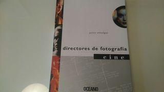 Directores de fotografía