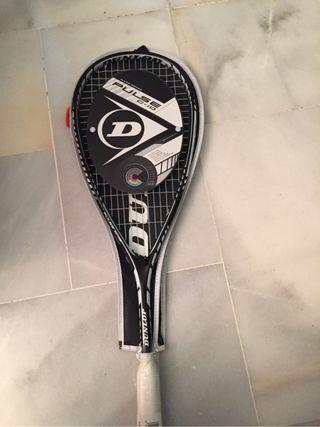 Dunlop Pulse Squash