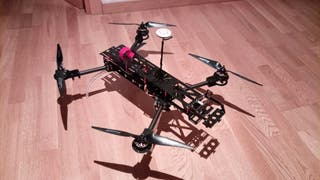 Drone profesional, ( Dji, dron, drone, drones)