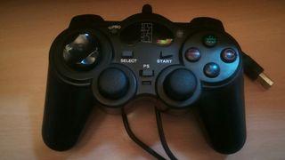 Mando PC/PS3