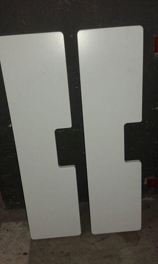 Frente cajón IKEA