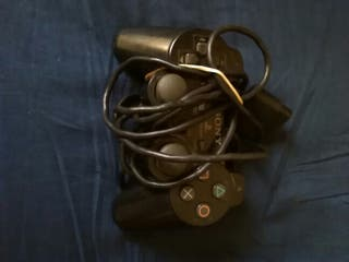 Mando Play Station 2