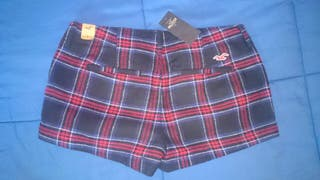 Pantalón Hollister nuevo
