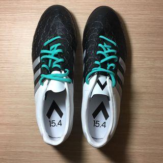 Zapatillas Nuevas de Fútbol Adidas