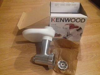 kenwood AT261 ( aplique)