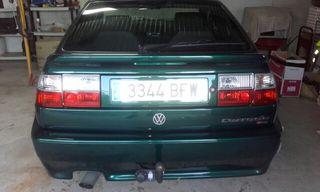 Volkswagen corrado 2.0 16v