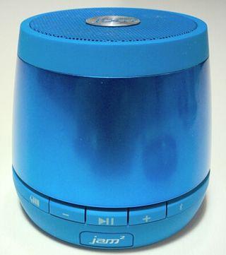 Altavoz bluetooth portátil wireless