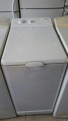 lavadora con garantia y transporte