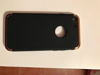Funda para iPhone 7