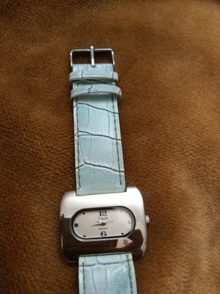 Reloj Cussi de mujer