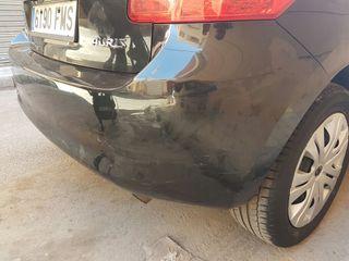toyota auris 1.6, gasolina del 2007 Automatico