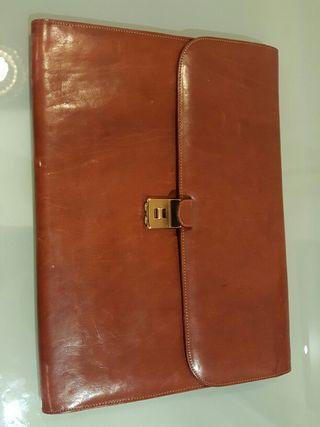 Porta Documentos Balenciaga