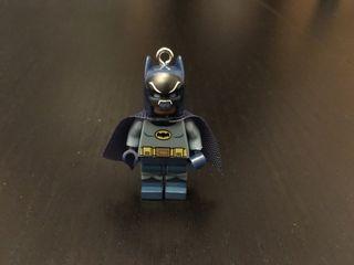 Llavero Batman tipo lego
