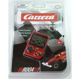Nintendo Mini Classics - Carrera