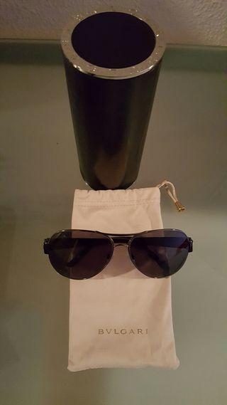 Gafas de sol graduadas BVLGARY