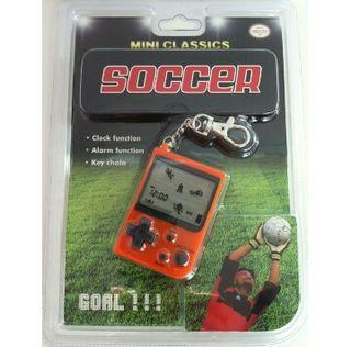 Nintendo Mini Classics - Soccer