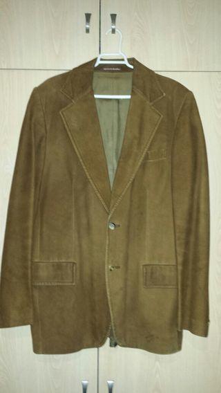 http   www.alsay.es 14 nintn-clothes ... ef937454f62