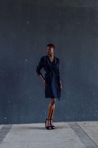 Fashion Moda Ropa a medida