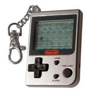 Nintendo Mini Clasics SUPER MARIO BROS