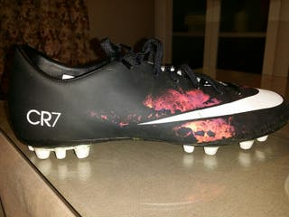 Nike mercurial césped artificial n°43