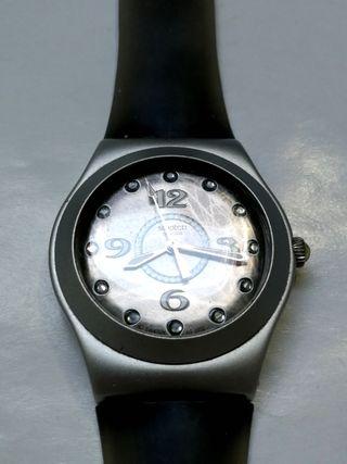 Reloj, Swatch, para Señora.