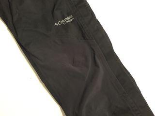 Titanium Columbia Omni Pantalones 54 Segunda Mano Tech De Hombre Por 7Hgxx5qvO