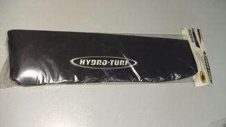 Antisalpicaduras Hydro-Turf para motos de agua