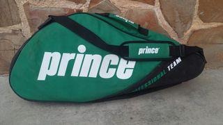 Raquetero tennis Prince