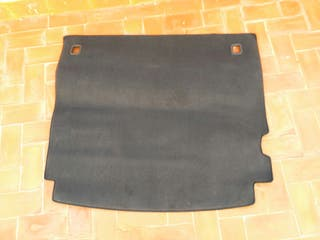 alfombra original maletero hyundai santa fe 2006