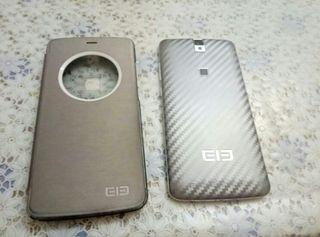 Elephone P8000 libre