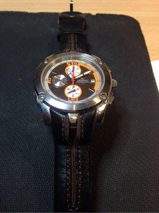 Correa Reloj Viceroy de segunda mano en Barcelona en WALLAPOP c93324c0abc