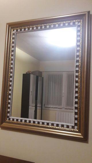espejo 88x68