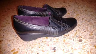 Zapatos MUY COMODOS, marca PITILLOS