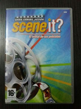 Scene it ?