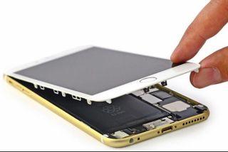 Oferta montar pantalla iphone6