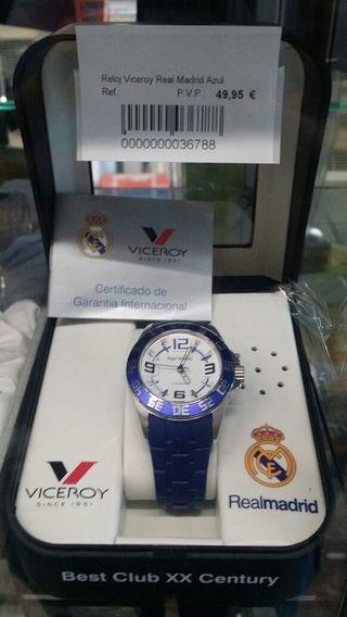 Reloj Viceroy de segunda mano en la provincia de Jaén en WALLAPOP ebc164d1bf13