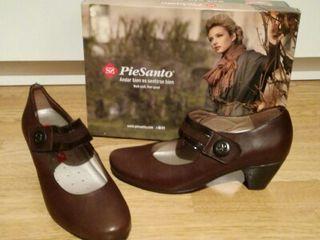 Zapatos PieSanto mujer NUEVOS.