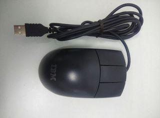 Raton IBM 3 botones