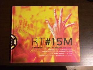 Llibre 15M