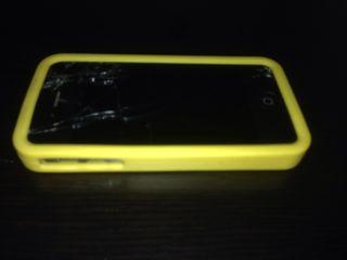 Funda iphone 4 / 4s